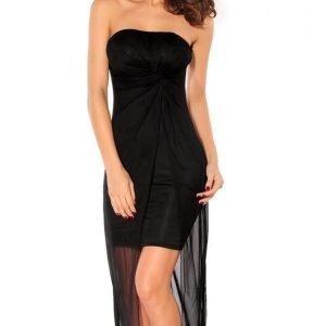 Helena musta mekko