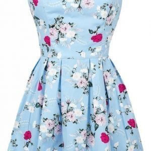Hell Bunny Belinda Mini Dress Mekko