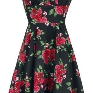 Hell Bunny Cannes 50'S Dress Mekko