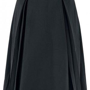 Hell Bunny Kennedy Skirt Hame