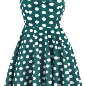 Hell Bunny Mariam 50'S Dress Mekko