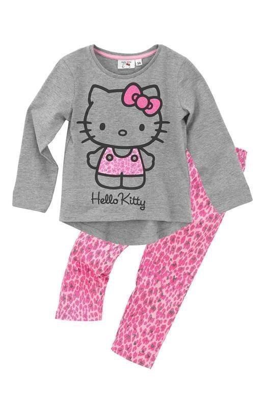 pyjama achille homme long
