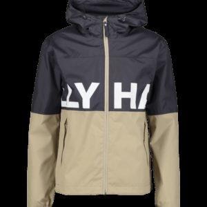 Helly Hansen Amaze Jacket Takki