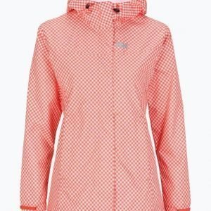 Helly Hansen Bellevue Coat Sadetakki