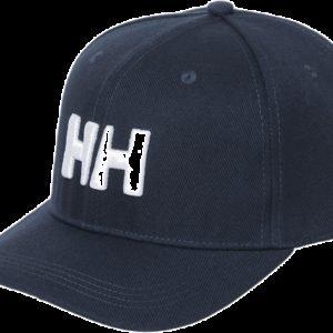 Helly Hansen Brand Cap Lippis