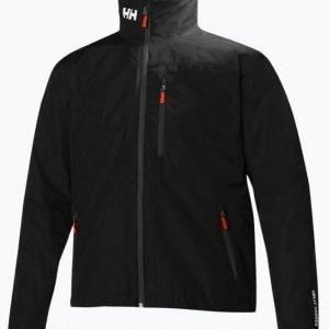 Helly Hansen Crew Midlayer Jacket Takki