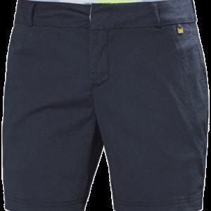 Helly Hansen Crew Shorts Shortsit