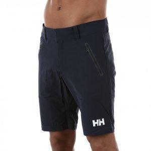 Helly Hansen Crewline Qd Shorts Shortsit Sininen