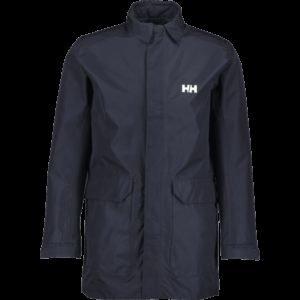 Helly Hansen Dubliner Coat Sadetakki
