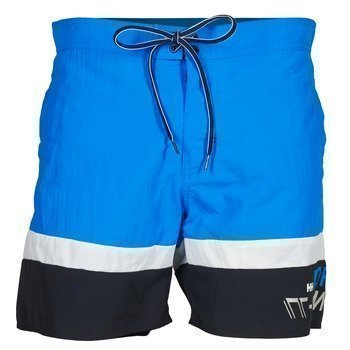 Helly Hansen HP TRUNK uimapuku