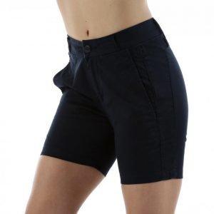 Helly Hansen Hh Shorts Shortsit Sininen