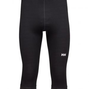 Helly Hansen Hh Warm 3/4 Boot Top Pant treenitrikoot
