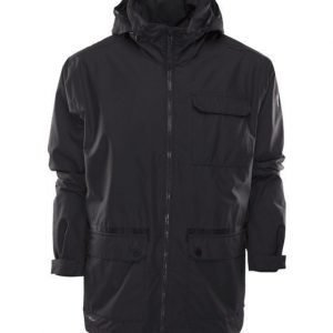 Helly Hansen Highlands Jacket Takki