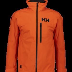 Helly Hansen Hp Racing Jacket Takki