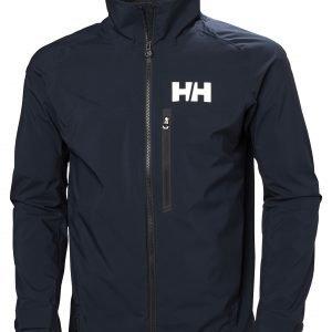 Helly Hansen Hp Racing Takki Sininen