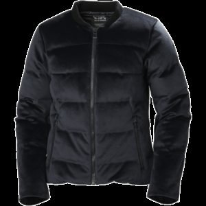 Helly Hansen Leonie Down Jacket Untuvatakki
