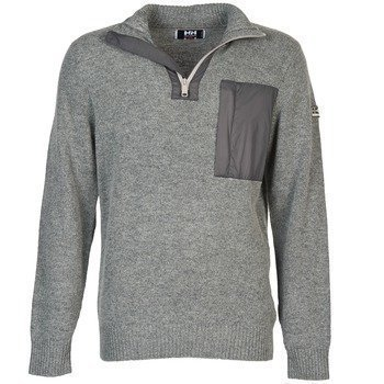 Helly Hansen MOUNTAIN 1/2 ZIP KNIT neulepusero