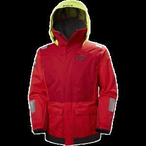 Helly Hansen Newport Coastal Jacket Takki