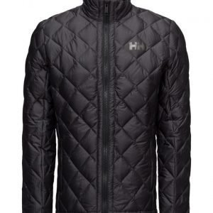 Helly Hansen Oslo Down Jacket untuvatakki