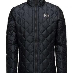 Helly Hansen Oslo Down Jacket untuvatakki
