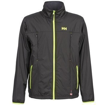 Helly Hansen REGULATE MIDLAYER JACKET pusakka