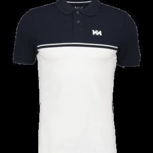 Helly Hansen Salt Polo Pikeepaita