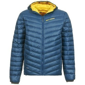 Helly Hansen VERGLAS HOODED DOWN INSULATOR toppatakki