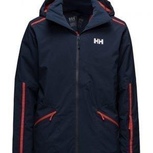 Helly Hansen Vista Jacket vedenkestävä takki