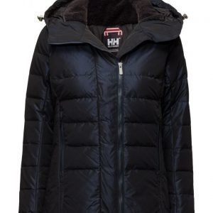 Helly Hansen W Iona Down Jacket untuvatakki