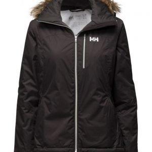 Helly Hansen W Sunshine Jacket vedenkestävä takki