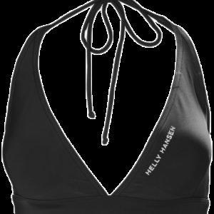 Helly Hansen Water Wear Bikini Top Bikiniyläosa