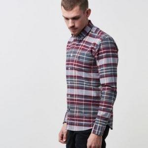 Henri Lloyd Abberton Reg Shirt Indigo