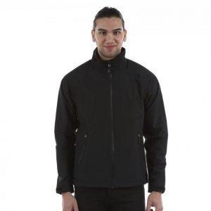 Henri Lloyd Breeze Jacket Kuoritakki Musta