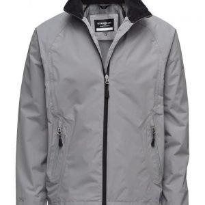 Henri Lloyd Breeze Jacket kevyt takki