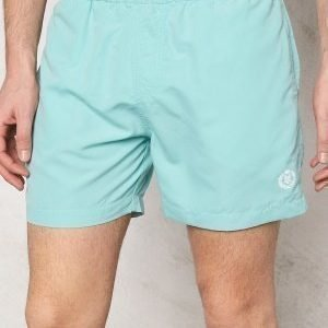 Henri Lloyd Brixham Swimshorts Cambridge Blue