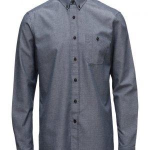 Henri Lloyd Darrow Regular Shirt