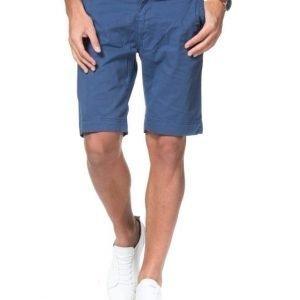 Henri Lloyd Garn Shorts College Blue