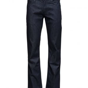 Henri Lloyd Harris Denim Regular Fit L regular farkut