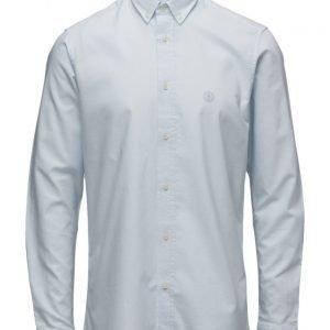 Henri Lloyd Henri Club Regular Shirt