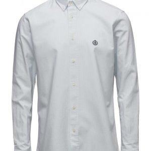 Henri Lloyd Howard Club Ii Regular Shirt