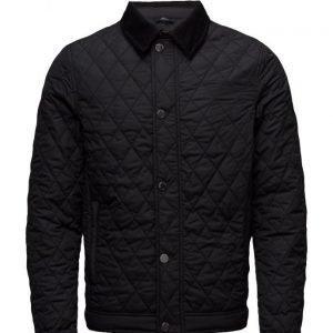 Henri Lloyd Inver Quilted Jacket tikkitakki