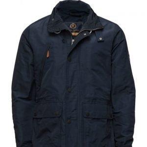 Henri Lloyd Keswick Jacket kevyt takki