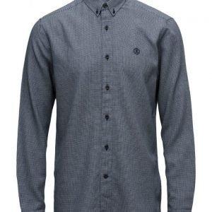 Henri Lloyd Lagan Regular Shirt
