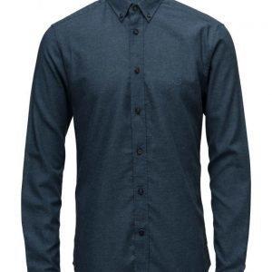 Henri Lloyd Northwood Fitted Shirt