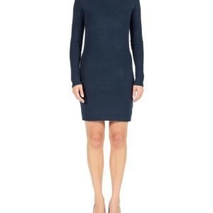 Henri Lloyd Portia High Neck Knit Neulemekko