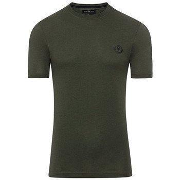 Henri Lloyd Radar T-paita lyhythihainen t-paita