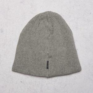 Henri Lloyd Ramsey Hat Grey Marl