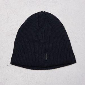 Henri Lloyd Ramsey Hat Navy