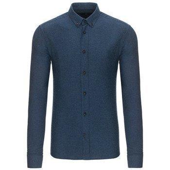 Henri Lloyd kauluspaita pitkähihainen paitapusero