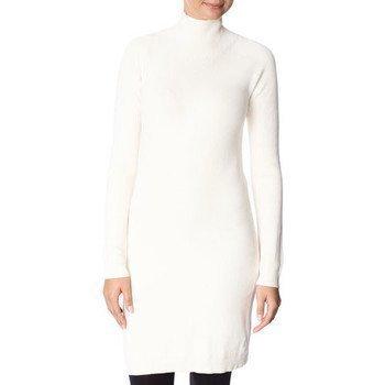 Henri Lloyd mekko lyhyt mekko